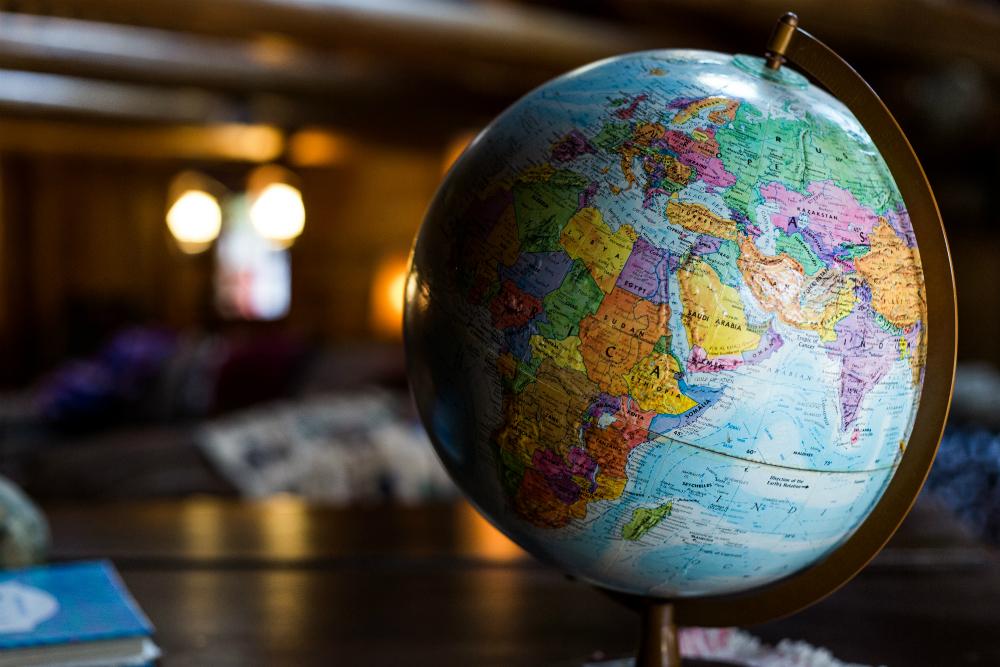 10 фактов, которые нужно знать любому путешественнику