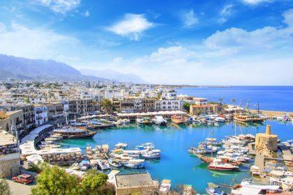 Пасхальные сувениры с гостеприимного Кипра