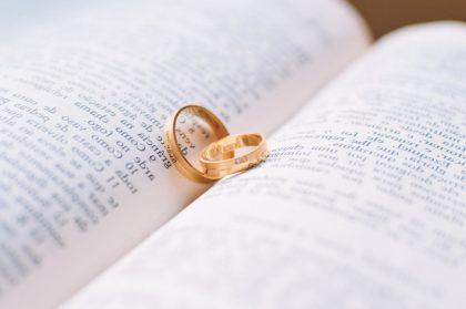 ТОП-10 лучших отелей для свадебной церемонии