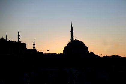 Стамбул: восточная сказка или ночной кошмар?