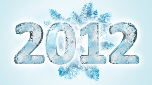 Итоги-2011: главные события, пожелания и фотографии