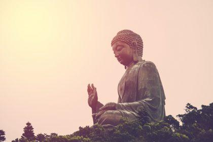 6 культовых мест Азии