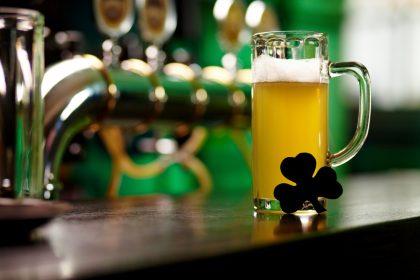 По пиву: лучшие ирландские пабы мира