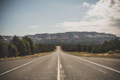 Часть №2: Эван МакГрегор и Чарли Бурман — Долгая дорога вокруг света.