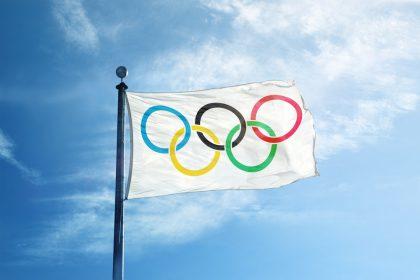 10 самых интересных столиц Олимпийских Игр