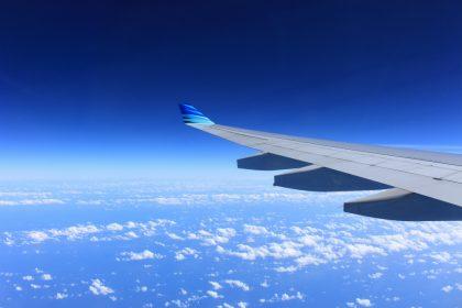 ТОП-10 соблазняющих на путешествие самолетов