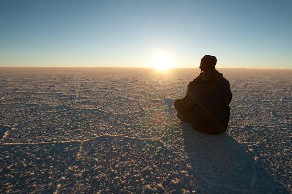 Чудеса непостижимой Боливии — часть III. Русские старообрядцы и Врата Солнца древних индейцев.