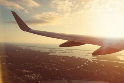 Жизнь в небе: самые-самые продолжительные авиаперелеты