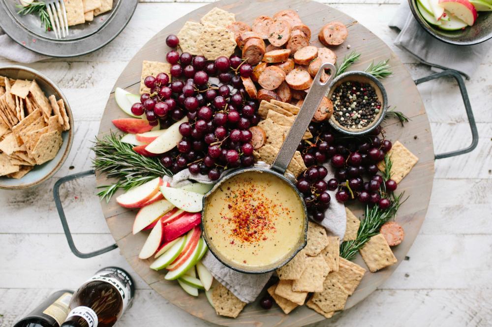 5 национальных блюд, которые были едой для бедных