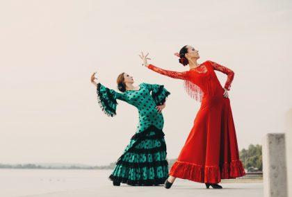 День Святого Исидора в Мадриде: коррида под жгучие ритмы фламенко