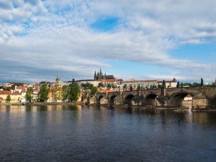 Что посмотреть в Праге: все только самое-самое