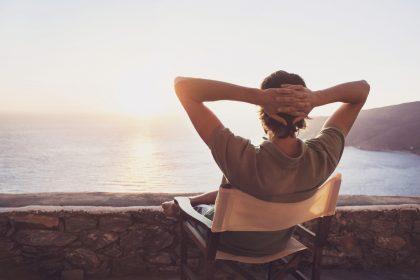 Куда поехать в Европу летом: бюджетный отдых на море и не только.