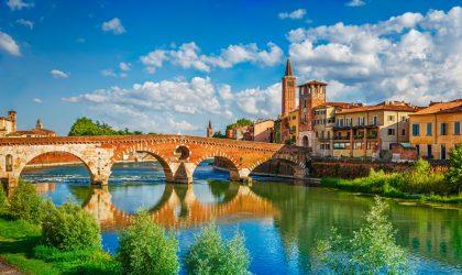 Как не испортить отдых в Италии