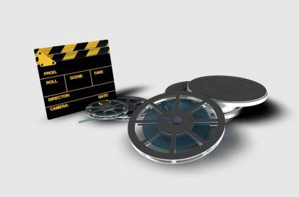 7 фильмов, способных вдохновить на путешествие