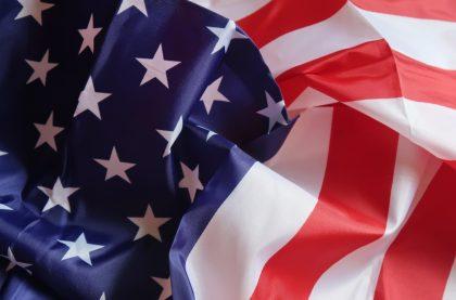 Как получить визу в США: инструкция от Ostrovok.ru