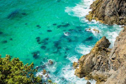 Где отдохнуть за границей  этим летом: 10 идей на разный вкус и кошелек