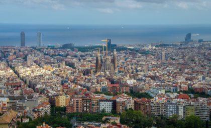 Что посмотреть в Барселоне: 10 особенных удовольствий