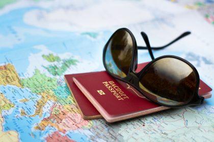 Островок объясняет: новые шенгенские правила