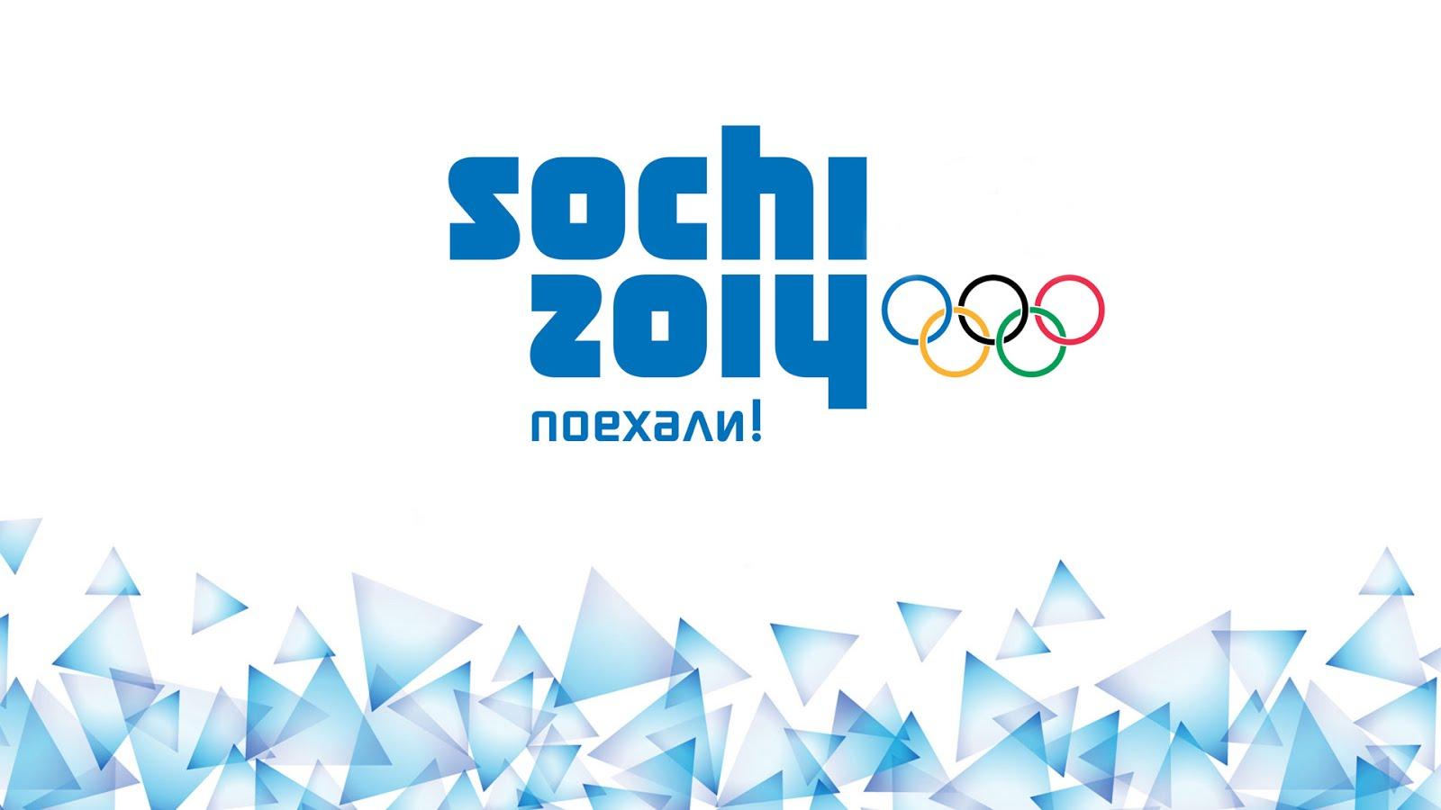 Путеводитель по олимпийскому Сочи