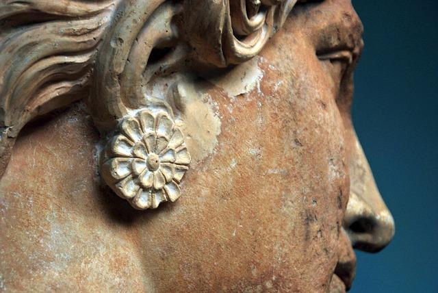 Короче: Афины в 7 цифрах