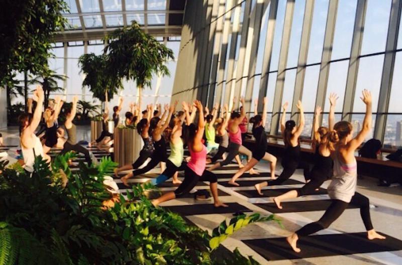 yoga_rooftop