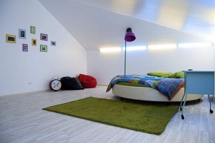 hostel_4