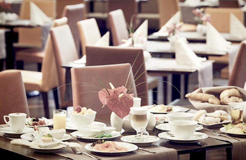 SAV_Restaurant_3