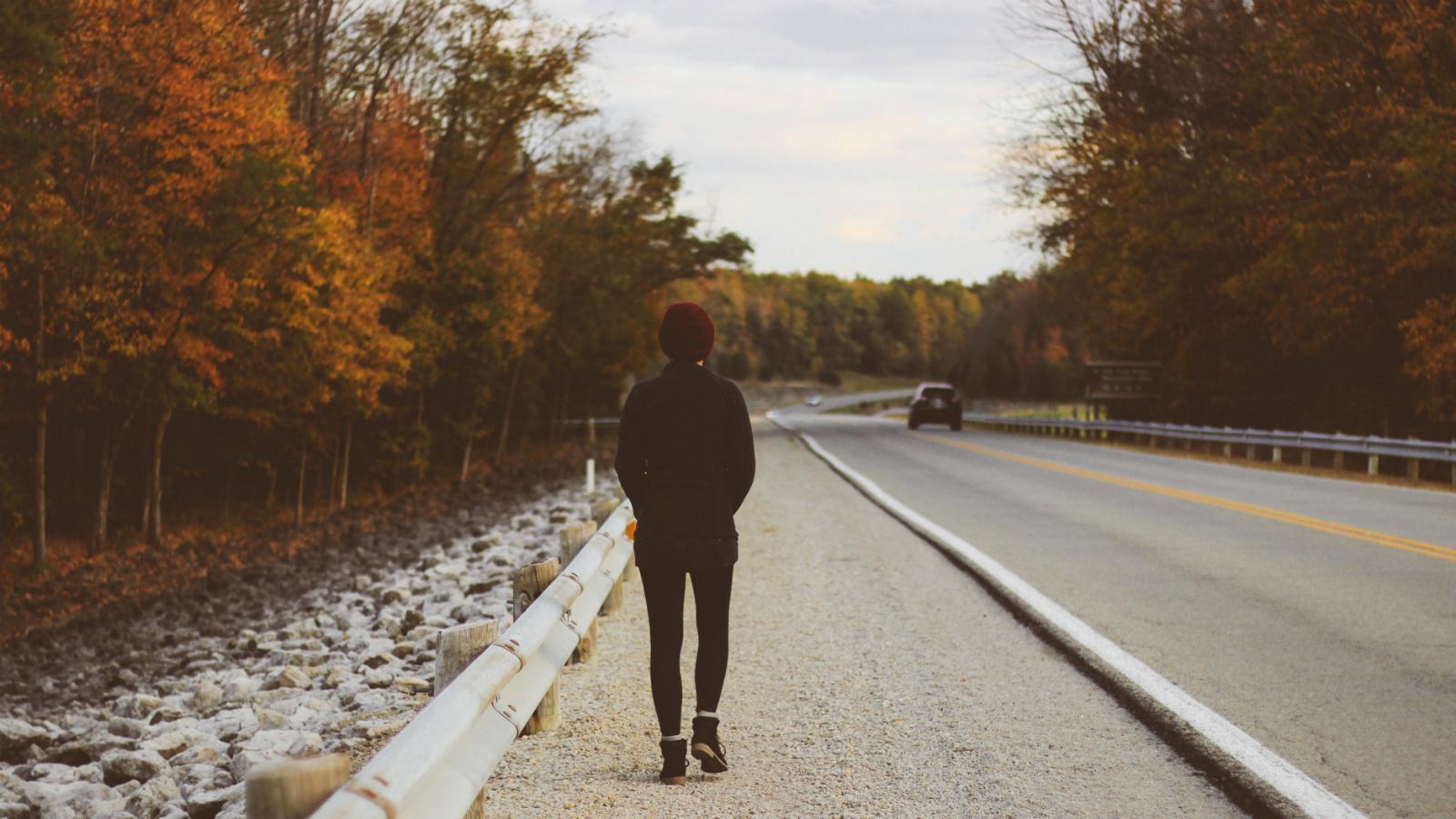 5 мест, куда можно сбежать на ноябрьских праздниках