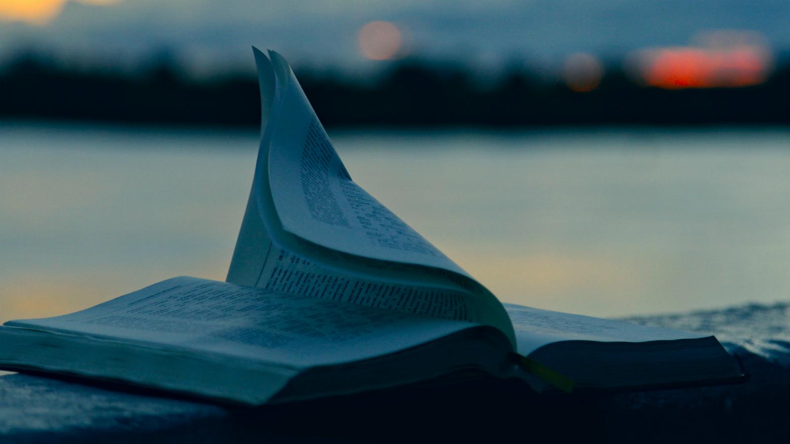 Книги, которые лучше, чем путеводитель. Часть 2