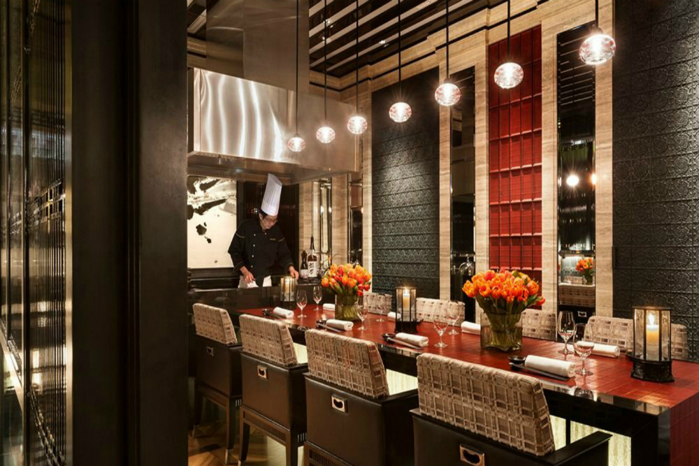 otel-restoran-2