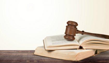 Поправки в закон: ответы юристов