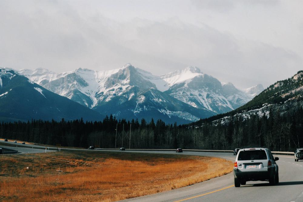 Что надо знать об аренде авто за границей