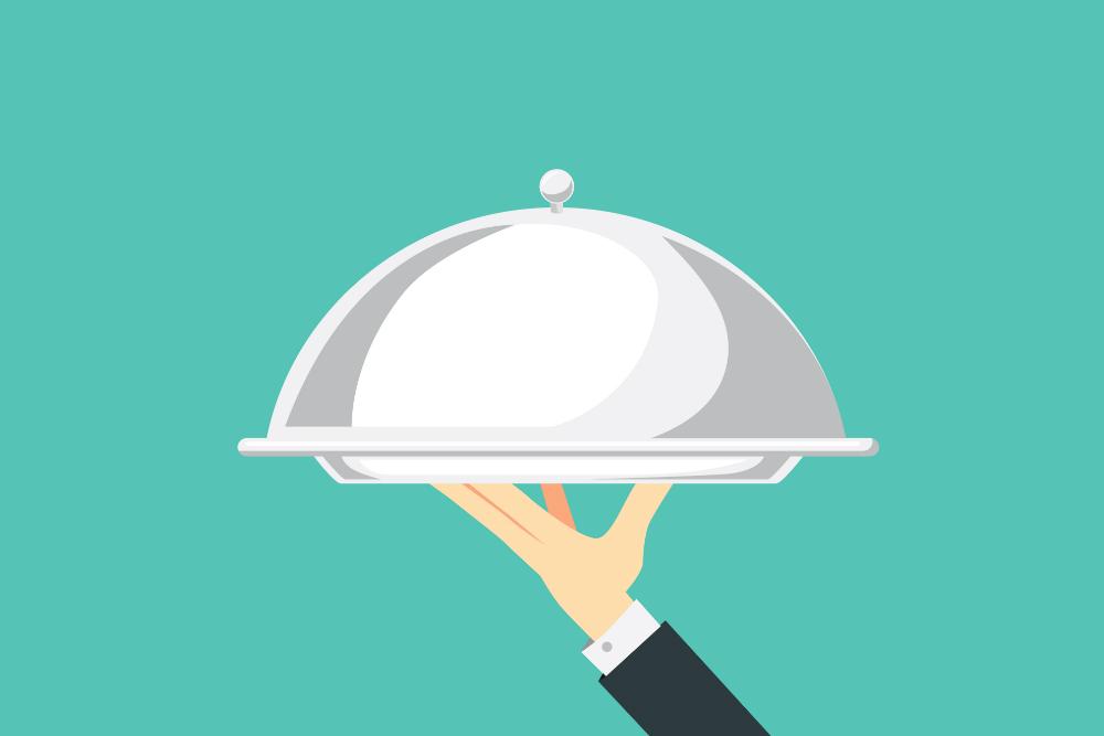 6 советов по питанию в отеле