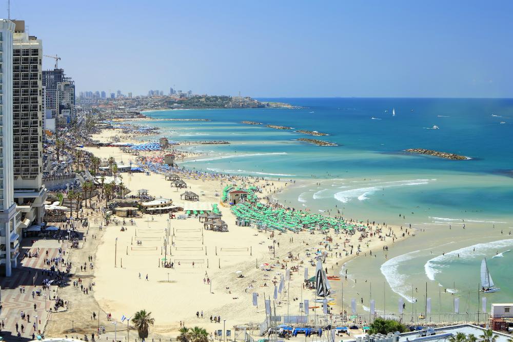 Где сделать профессиональные фото в израиле