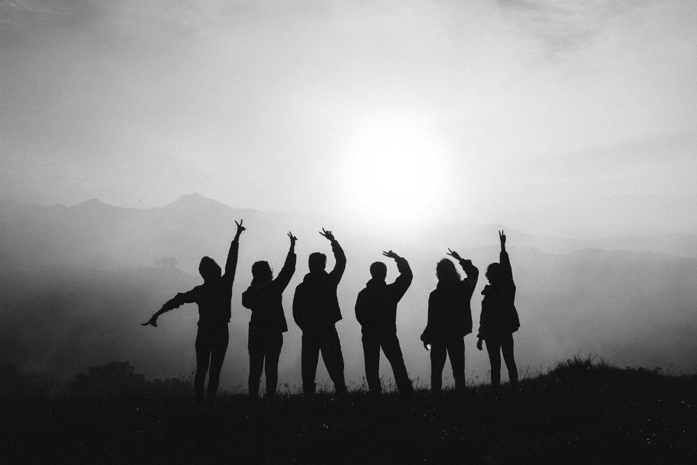 Совет юному себе: сотрудники Островка делятся историями о путешествиях