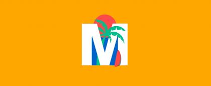 Мадейра: неделя на острове вечной весны