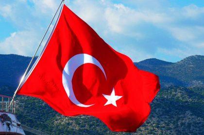 Отдых в Турции может подешеветь
