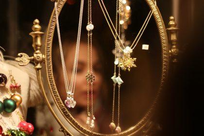 Что привезти из путешествия: обзор ювелирных украшений