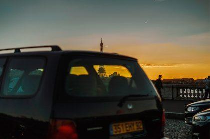 Девять вещей, которые не стоит делать в Париже