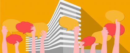Выбрать отель и не пожалеть: как правильно читать отзывы