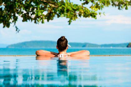 Акция для туристических агентств: 60 000 снов на ваш отпуск!