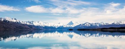 Новая Зеландия: когда ехать, как сделать визу и где жить