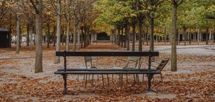 Что делать в Париже: 12 советов перед поездкой