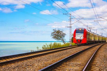 РЖД планирует оборудовать вагоны капсулами