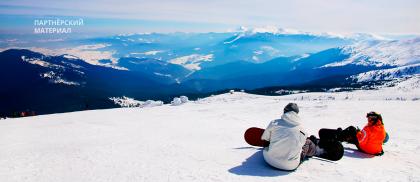 Отдых на горнолыжных курортах Швейцарии: как подготовиться к поездке