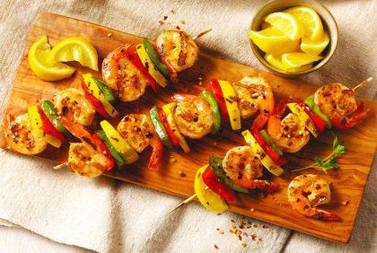 Lonely Planet составил рейтинг лучшей еды мира
