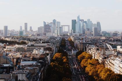 Национальный характер: чему может научить Франция