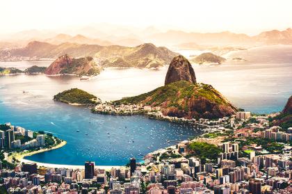 Куда поехать зимой без визы: 8 идей для путешествия