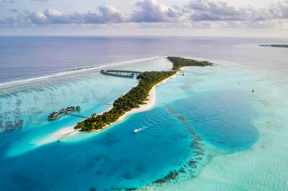 Куда поехать отдыхать в декабре 2018 — недорогой отдых на море