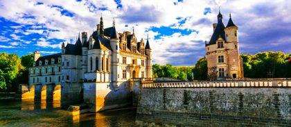 В 2019 Франция отпразднует 500-летие Ренессанса